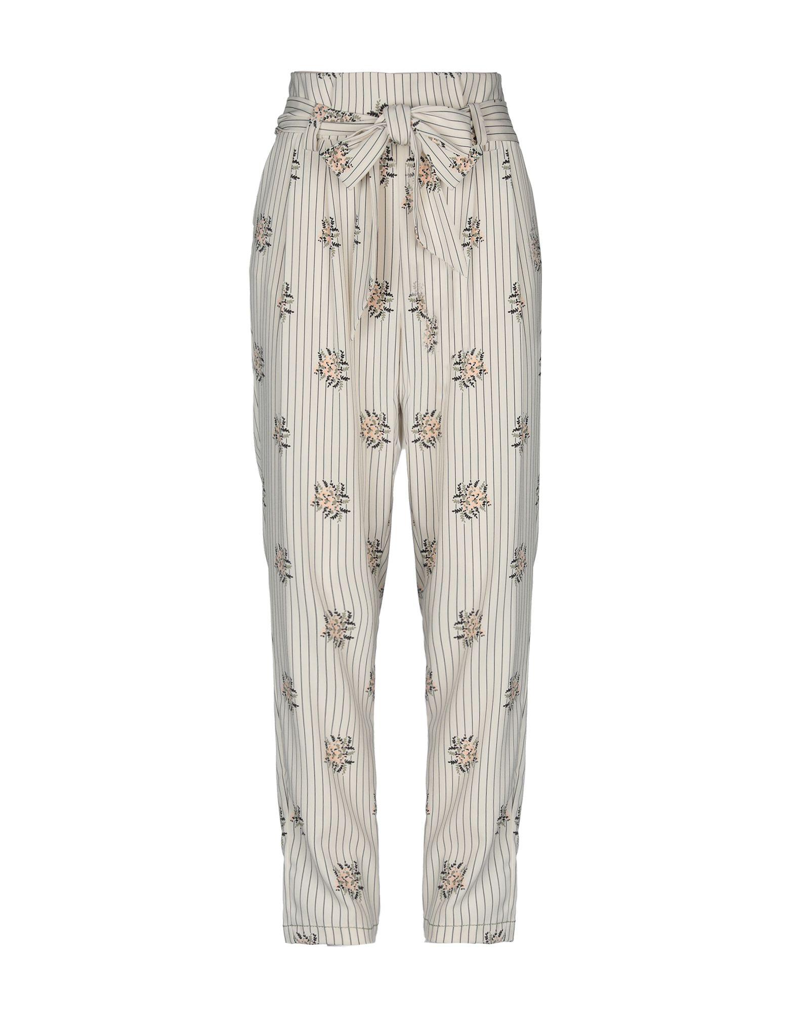Pantalone Soallure damen - 13246510DU