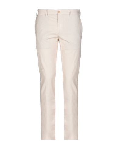 480be458fe MARINA YACHTING Pantalone - Pantaloni | YOOX.COM