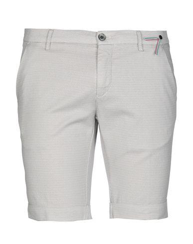 MASON'S - Shorts & Bermuda