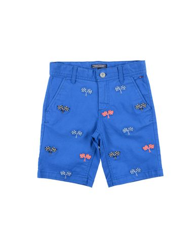 dcd5ddeea Tommy Hilfiger Casual Pants Boy 3-8 years online on YOOX United States