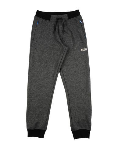 BOSS - Pantalone