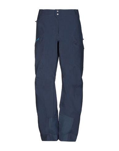 low priced db071 aee02 PATAGONIA Pantaloni Sci - Pantaloni | YOOX.COM