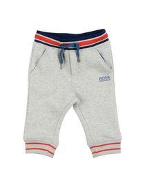 5f8cdcb5bc Vêtements pour enfants Boss Garçon 0-24 mois sur YOOX