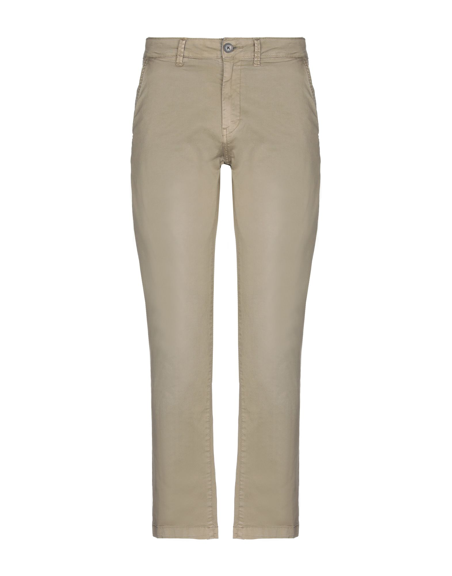 Pantalone Pepe Jeans herren - 13247644CL