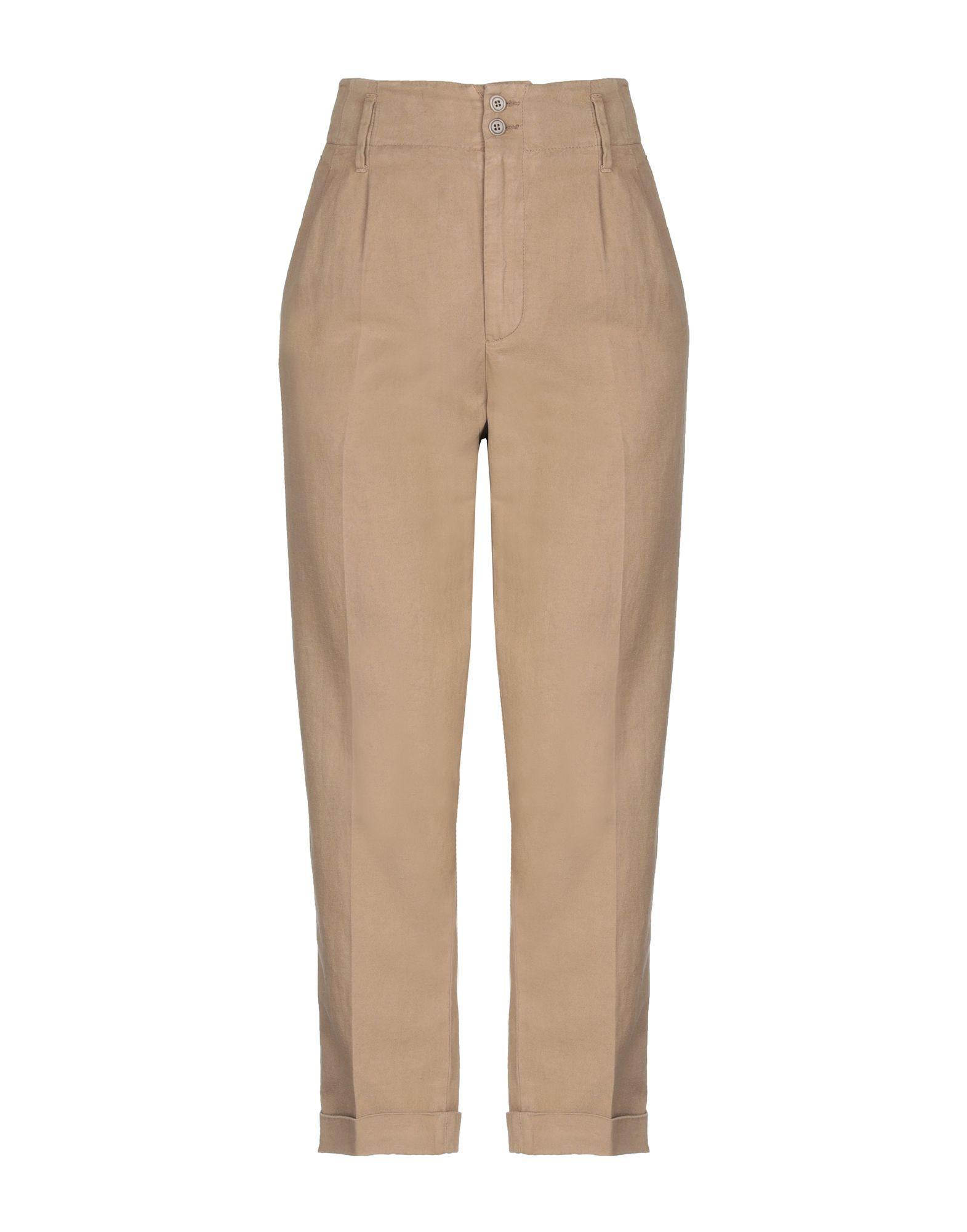 Pantalone Aspesi damen - 13247775AG