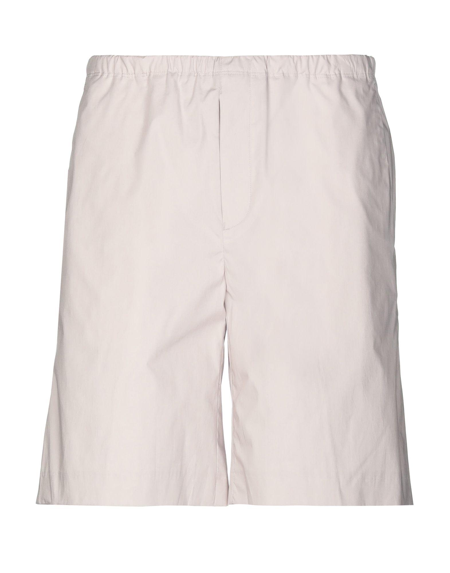Shorts & Bermuda Acne Studios herren - 13247799XR