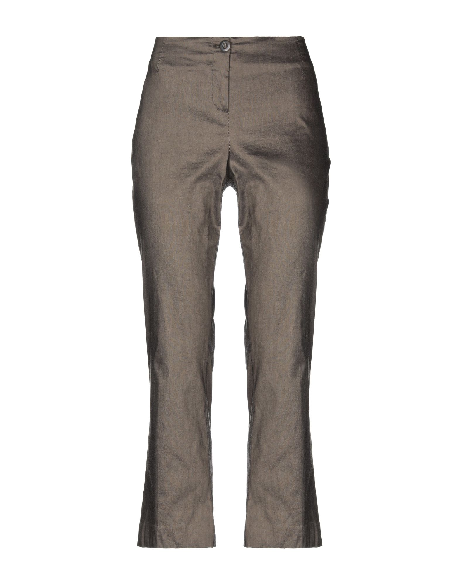 Pantalone Malloni damen - 13248075KL