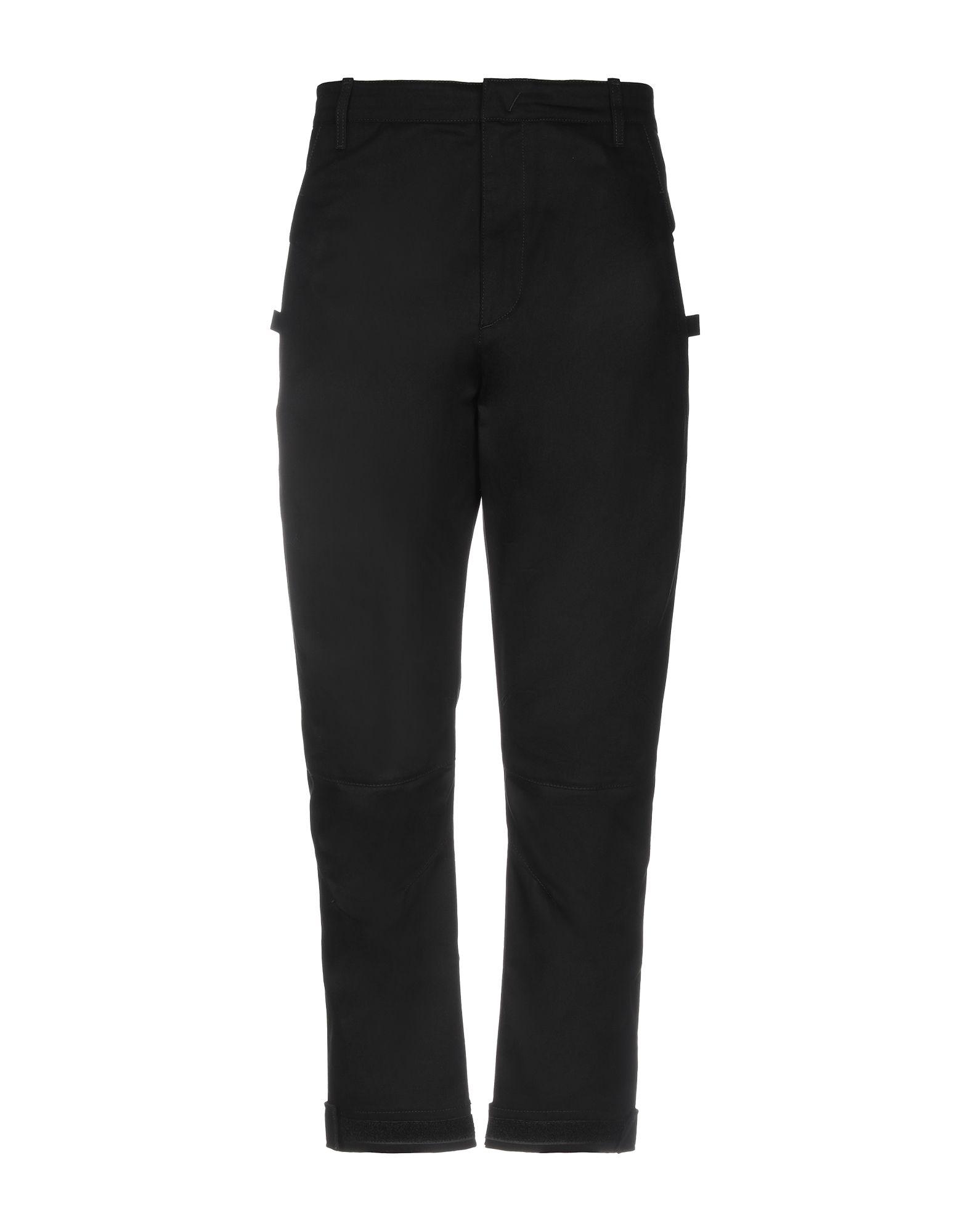 Pantalone Marcelo Burlon uomo uomo - 13248523BP  am meisten bevorzugt