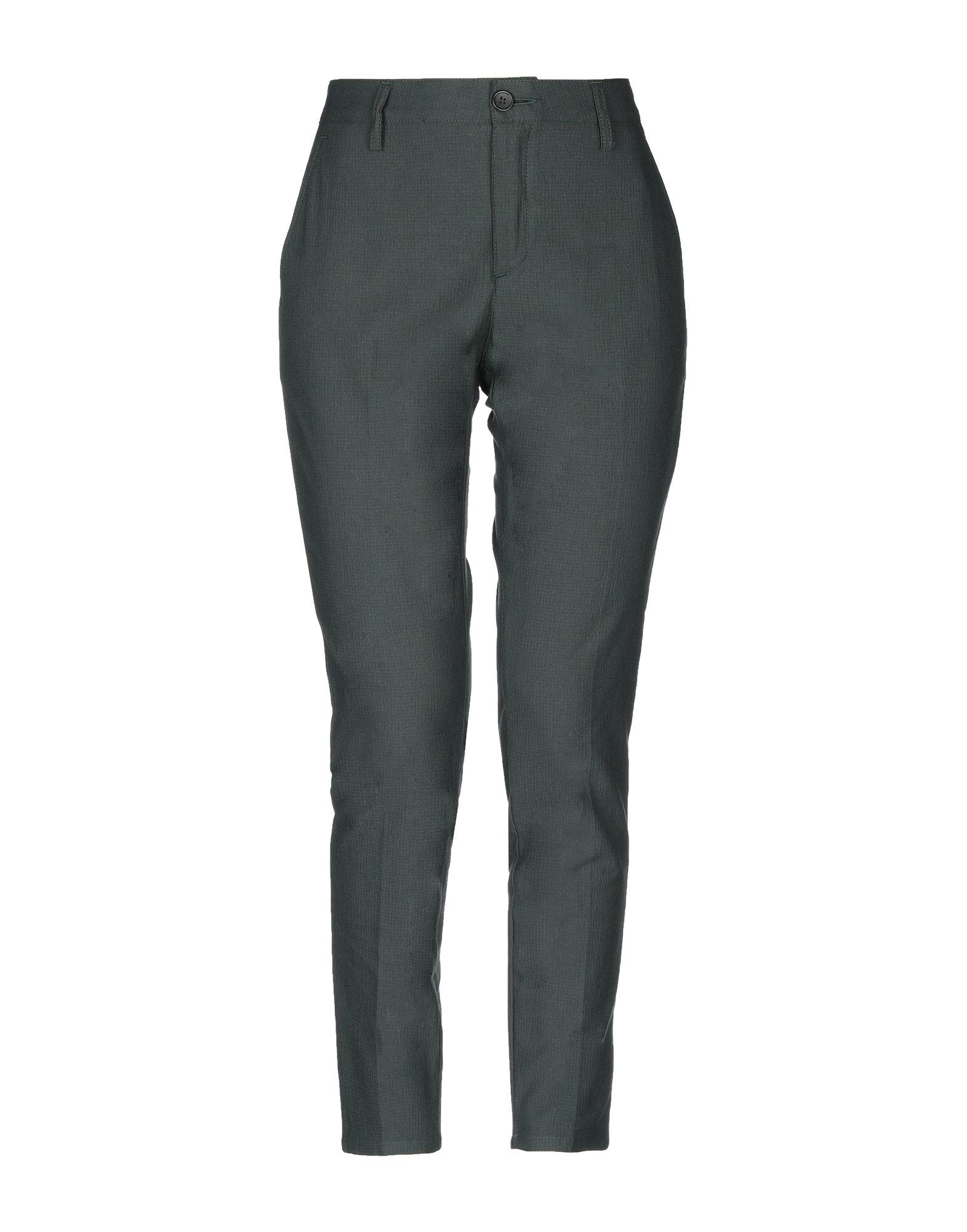 Pantalone Department 5 damen - 13248678GB