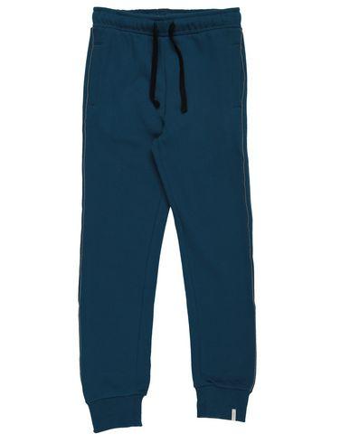 ESPRIT - Pantalone