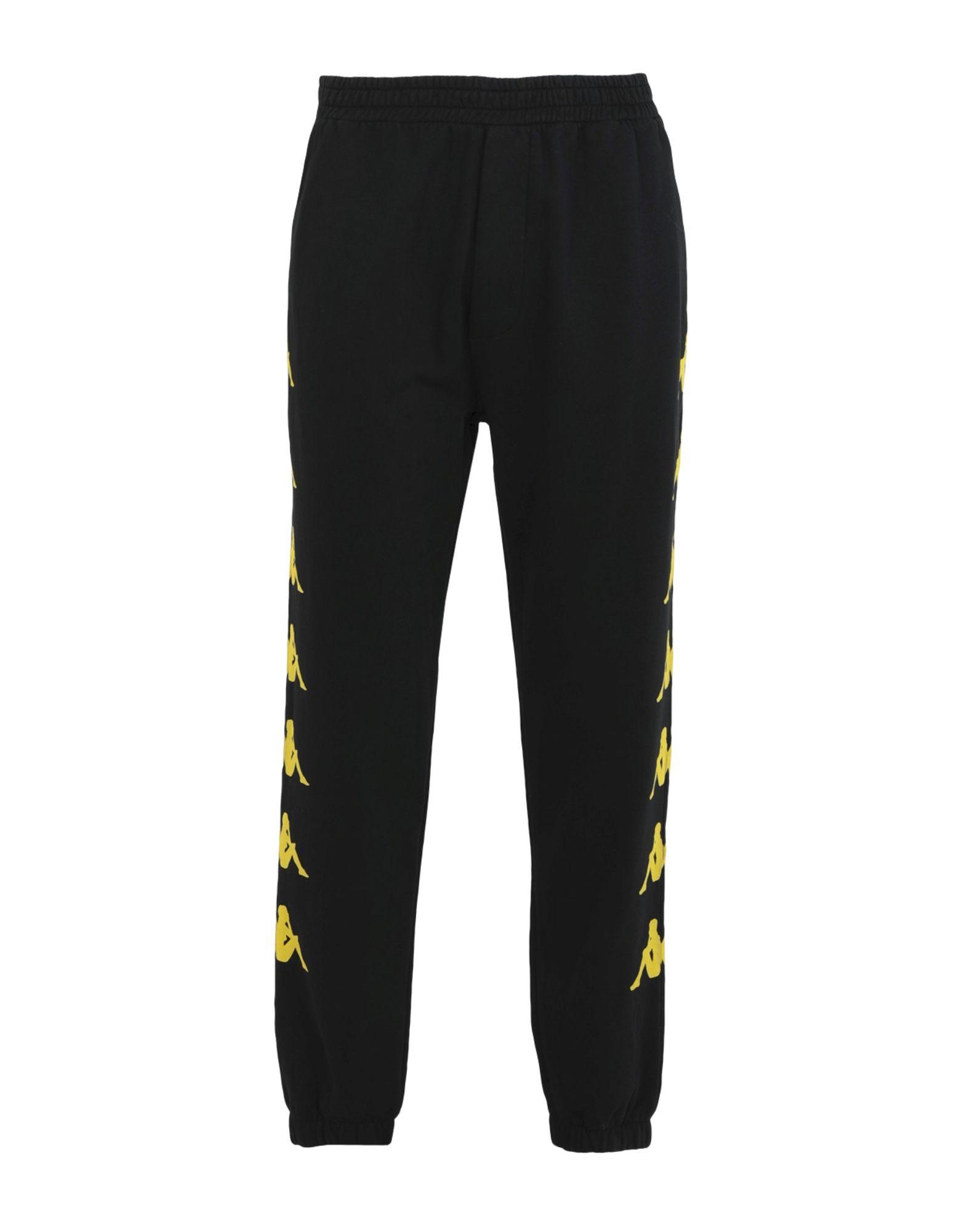 Pantalone Danilo Paura X Kappa Kappa uomo - 13248929KB  Online-Verkauf sparen Sie 70%