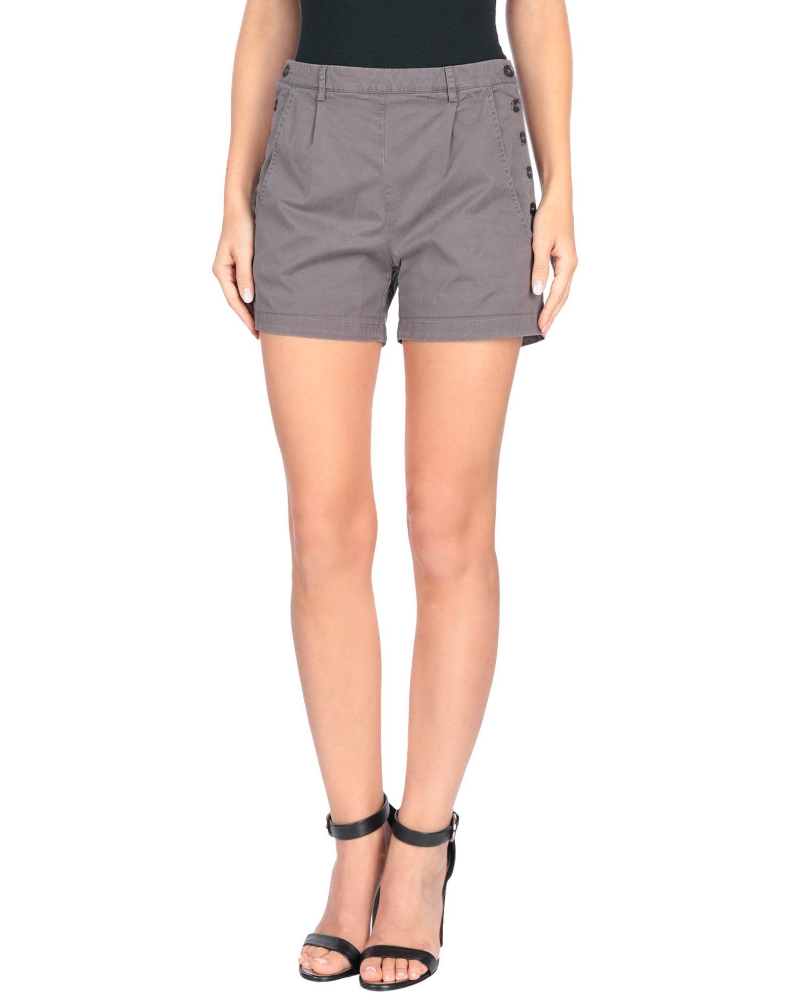 Shorts & Bermuda Gold Case damen - 13249002DR