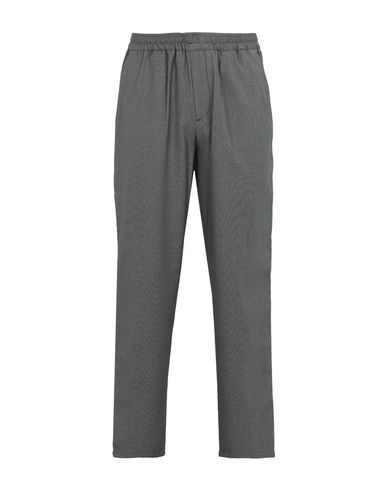 DANILO PAURA - Casual pants