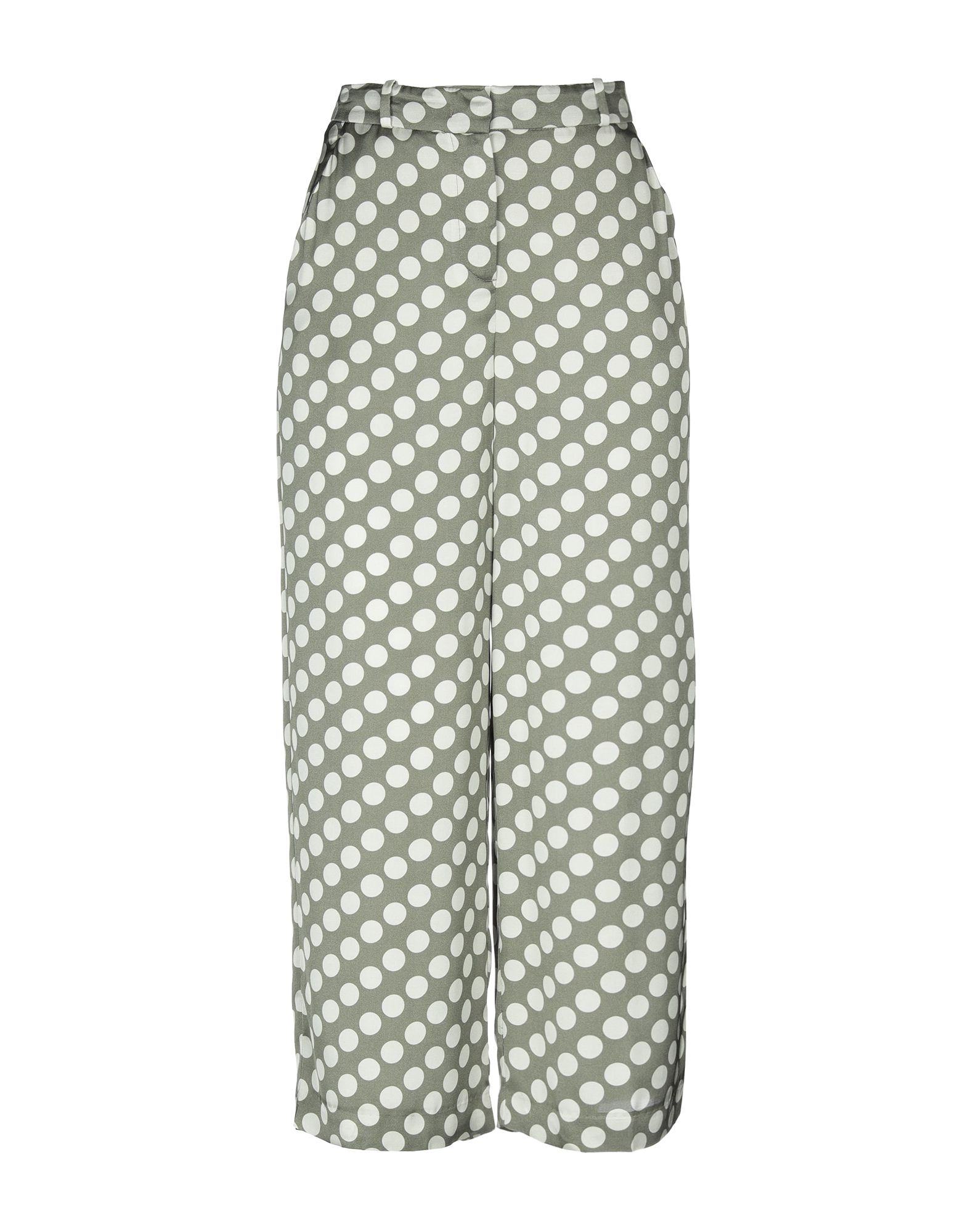 Pantalone Kiltie damen - 13249179LD