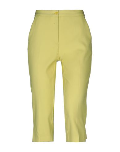 BOUTIQUE MOSCHINO - Cropped pants & culottes
