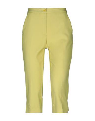 BOUTIQUE MOSCHINO - Pantalón ceñido