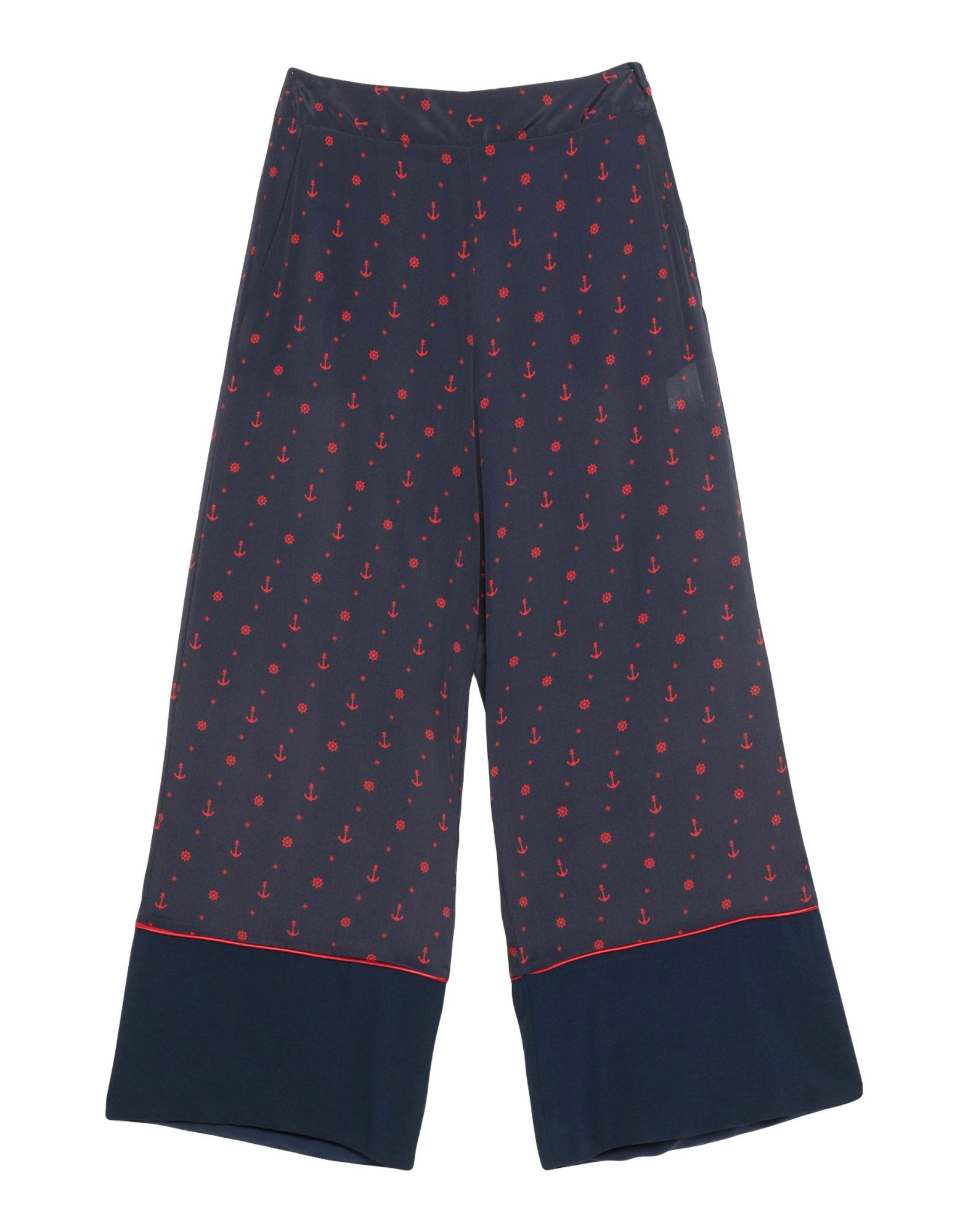 Pantalone Space Style Concept damen - 13249507DO