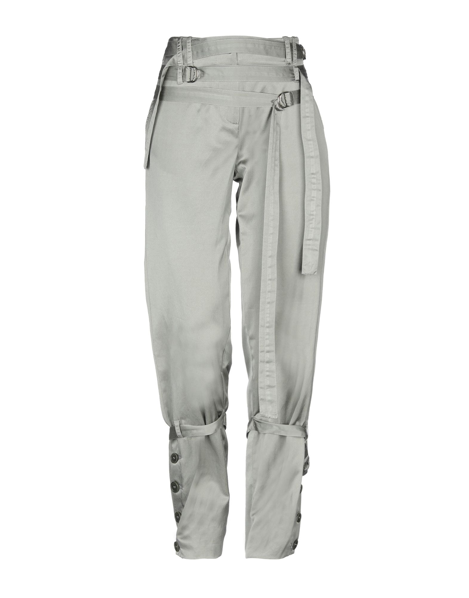 Pantalone Virna Drò® Drò® Drò® donna - 13249536WG 9ab