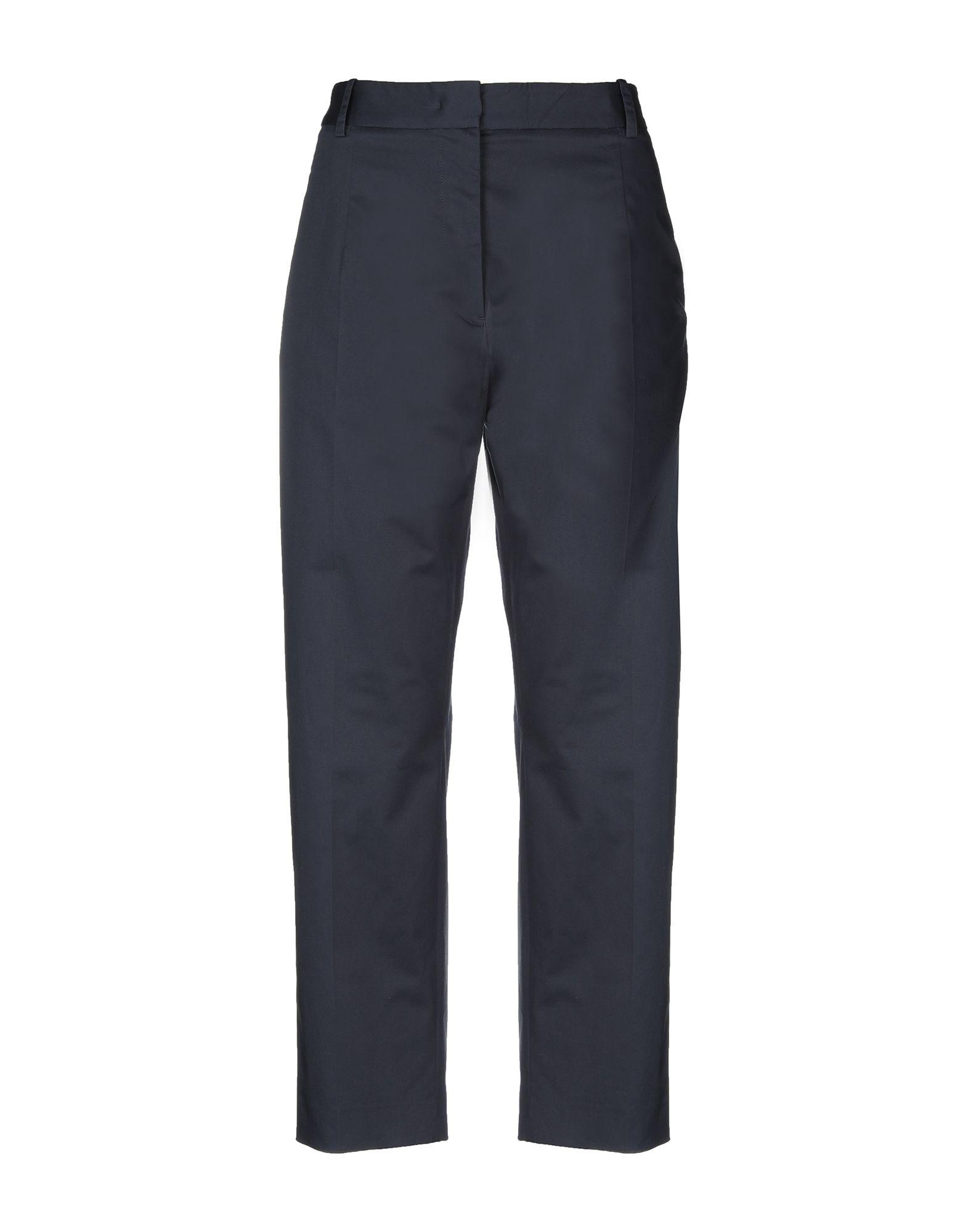 Pantalone Jil Sander donna - 13249549FI 13249549FI