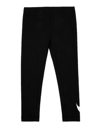 8 Yoox En Nike 3 Leggings Años Niña Ht0wWF