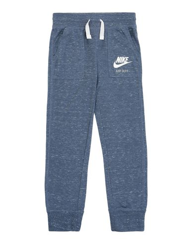 NIKE - Casual pants