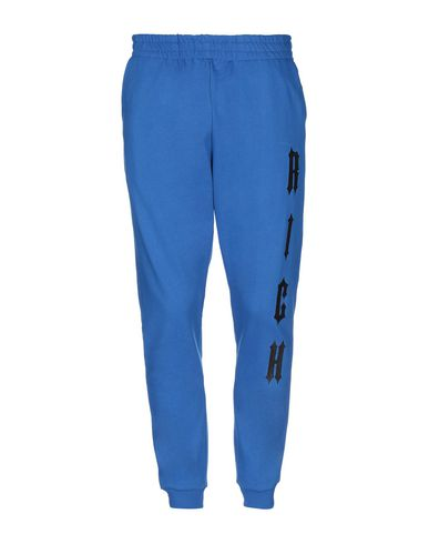 John Richmond Casual pants