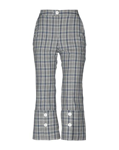 Eudon Choi Casual pants