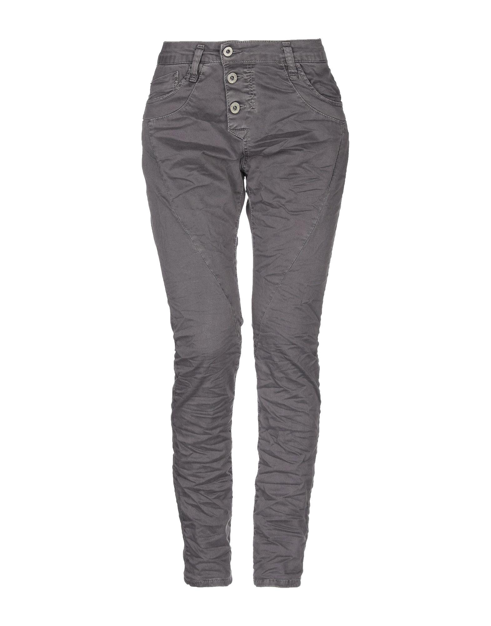 Pantalone Please donna - 13250255TQ 13250255TQ 13250255TQ 843