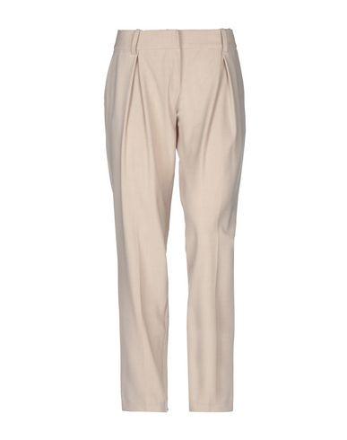 Pantalone Elisabetta Franchi For Celyn B. Donna - Acquista online su ... cff5d2a9041