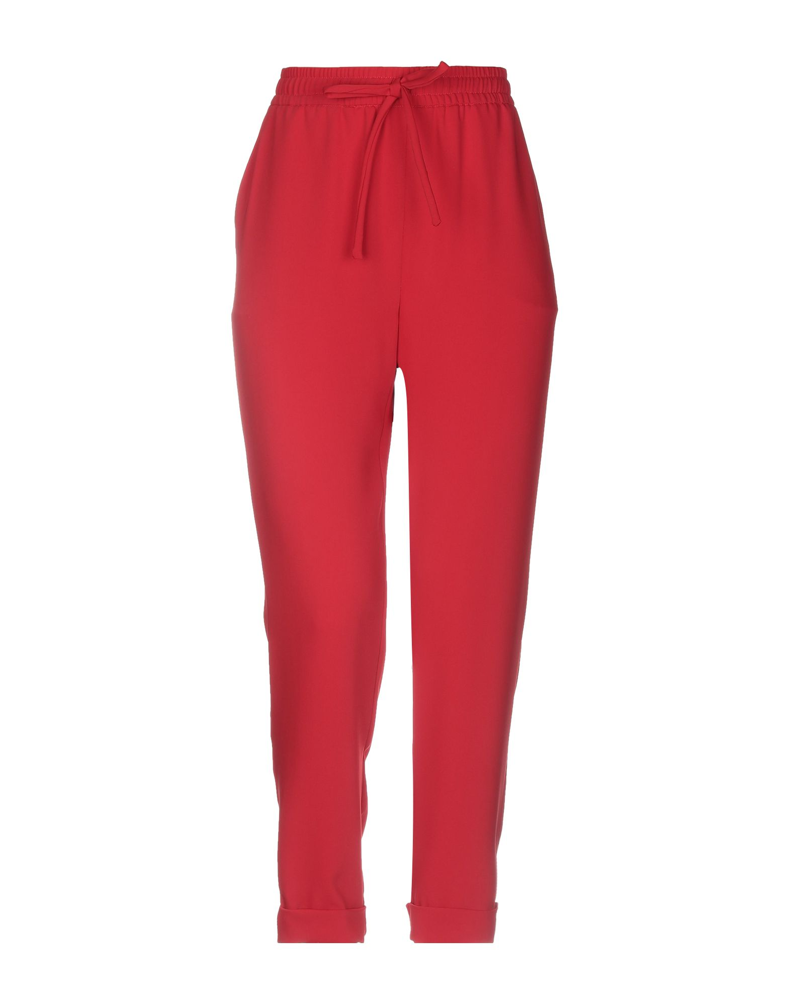 Pantalone P.A.R.O.S.H. donna - - 13250504PF  ausgezeichnete preise