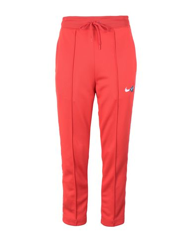 Nike W Nsw Pant Hyper Femme - Leggings And Performance Trousers ... e02aa11713c