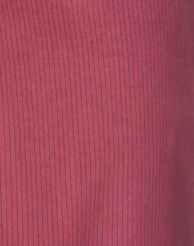 Kiton Casual Pants - Men Kiton Casual Pants online Men Clothing F4uMA3Vf 85%OFF