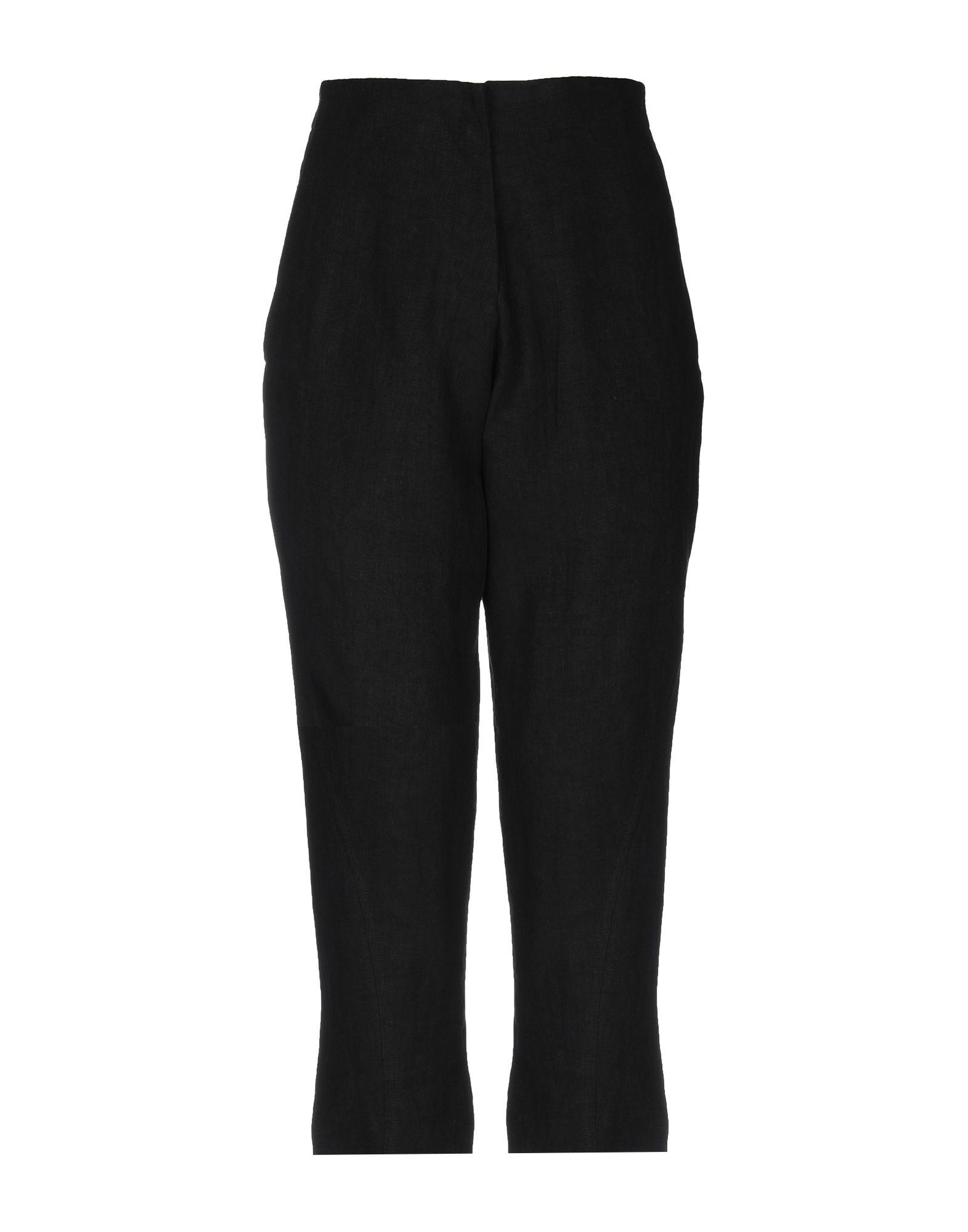 Pantalone Taperosso Isabel Benenato Benenato Benenato donna - 13250740EU 1a0