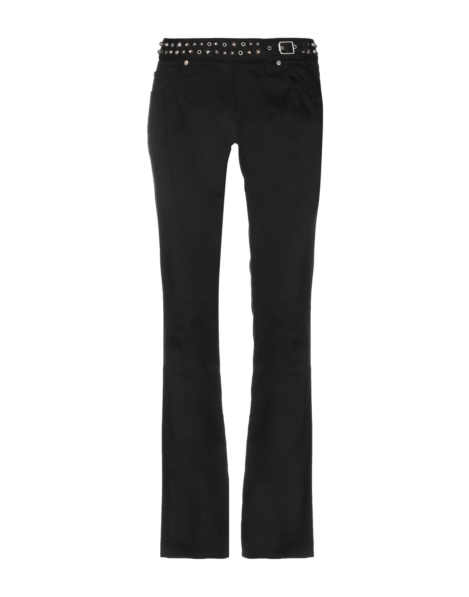 Pantalone Hugo Hugo Boss donna donna donna - 13250838SH 7be