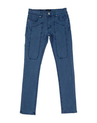 JECKERSON - Pantalone