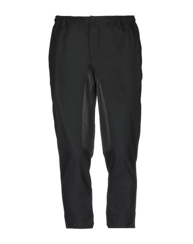 Yes London Casual Pants   Pants by Yes London