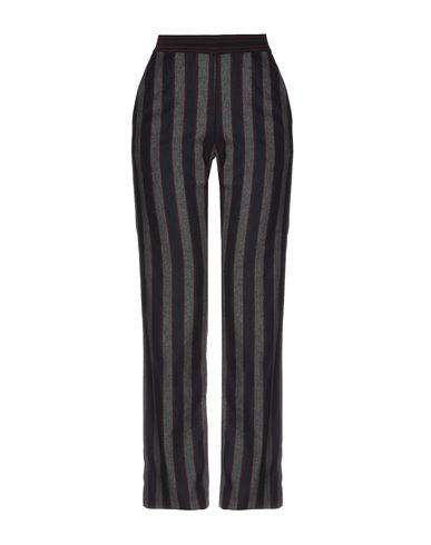 DIEGA Casual Pants in Grey