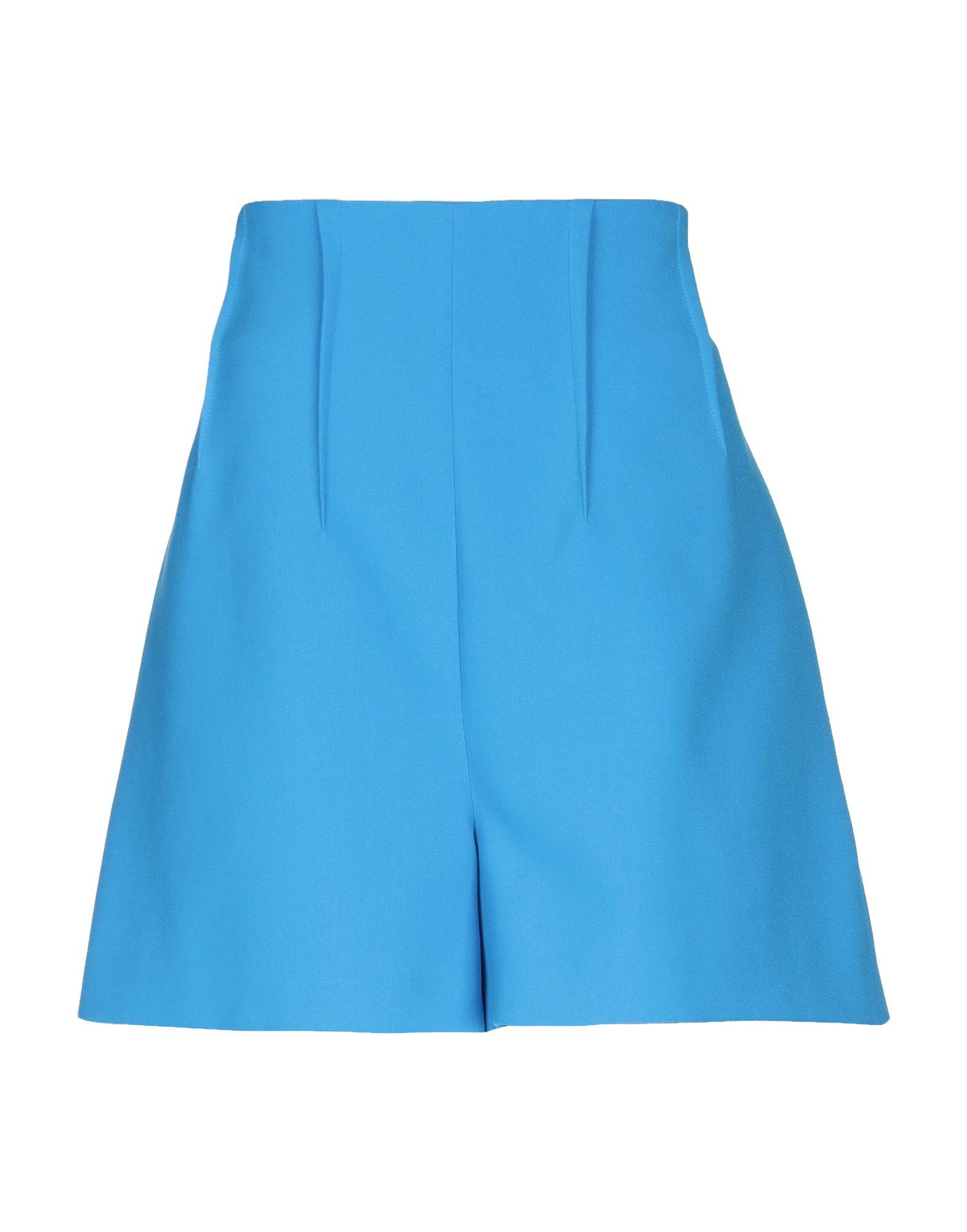 Shorts & Bermuda Versace Versace Collection donna - 13251983RR  Fitness-Händler