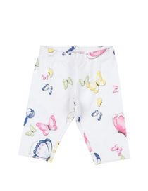 timeless design 842d5 25ae8 Abbigliamento per neonato Monnalisa Bebe' bambina 0-24 mesi ...