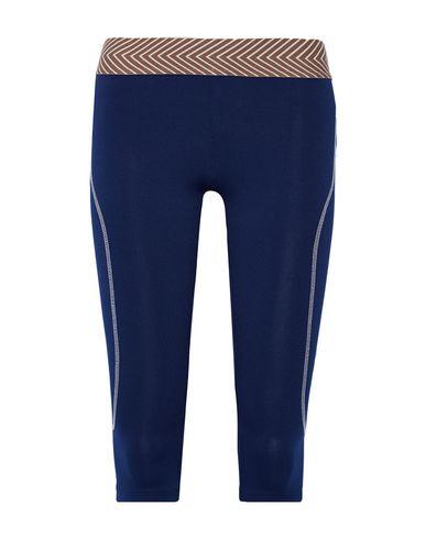 OLYMPIA ACTIVEWEAR Leggings in Dark Blue