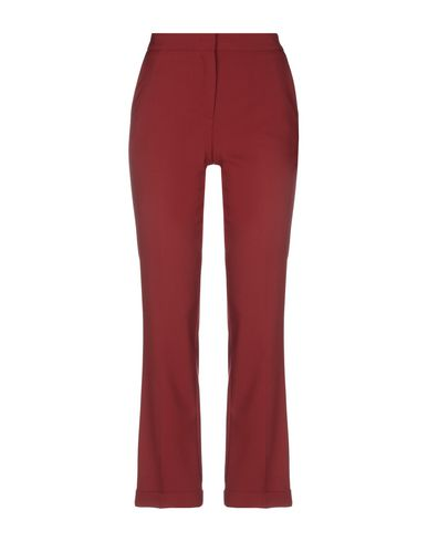 Beatrice B Casual Pants   Pants by Beatrice B