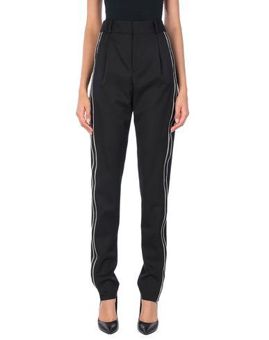 SAINT LAURENT - Casual trouser
