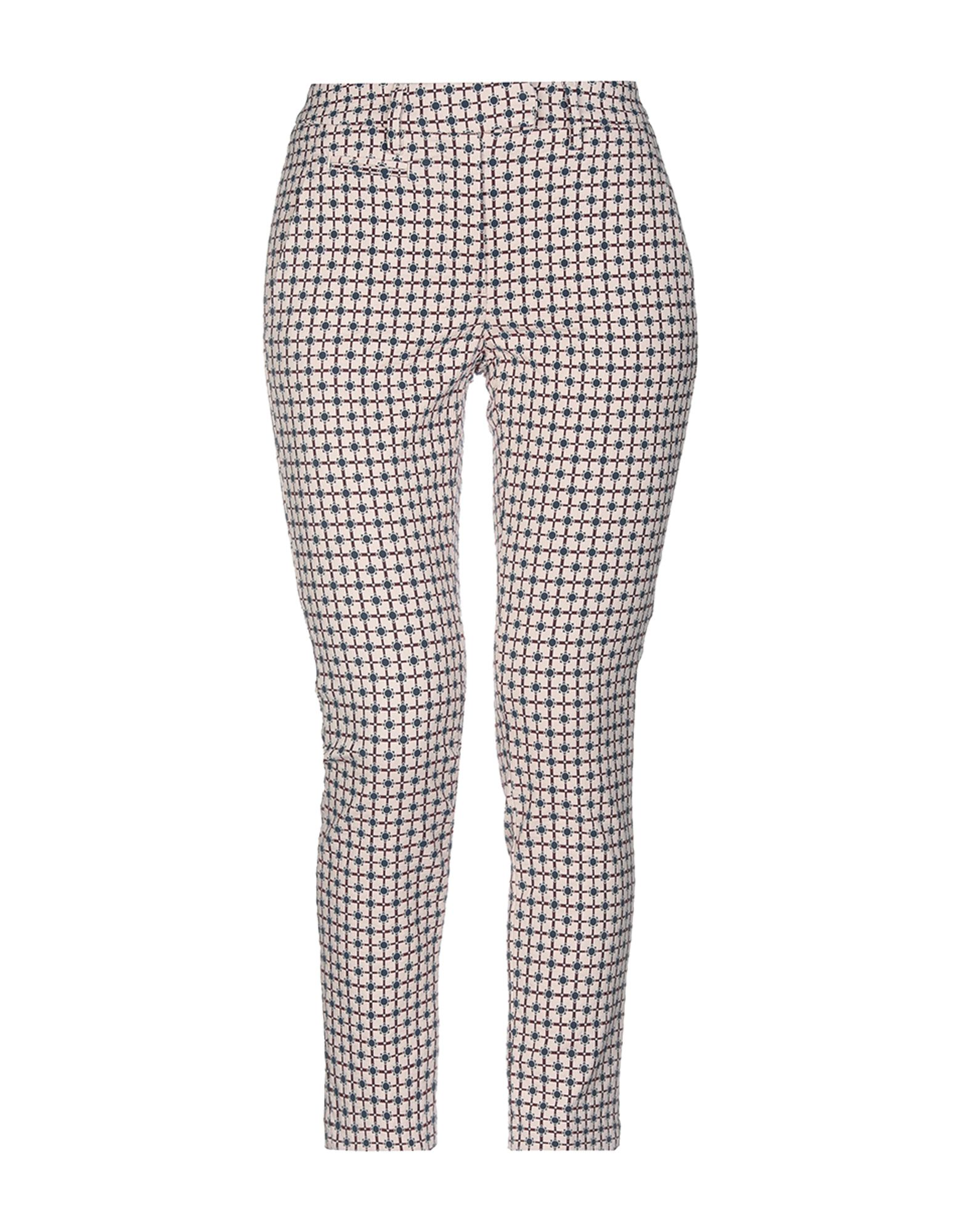 Pantalone Dondup donna - - 13252633EO  viele Zugeständnisse