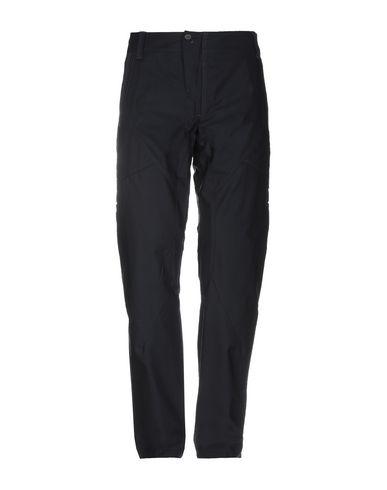 HIGH Casual Pants in Dark Blue