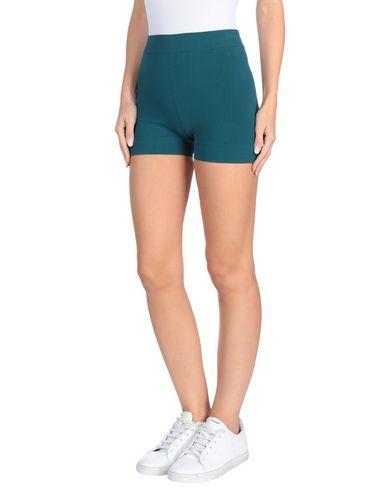 ALAÏA - Shorts et Bermudas