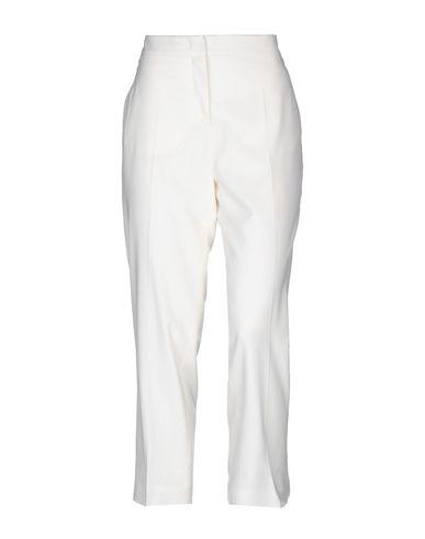 AGNONA - Pantalone