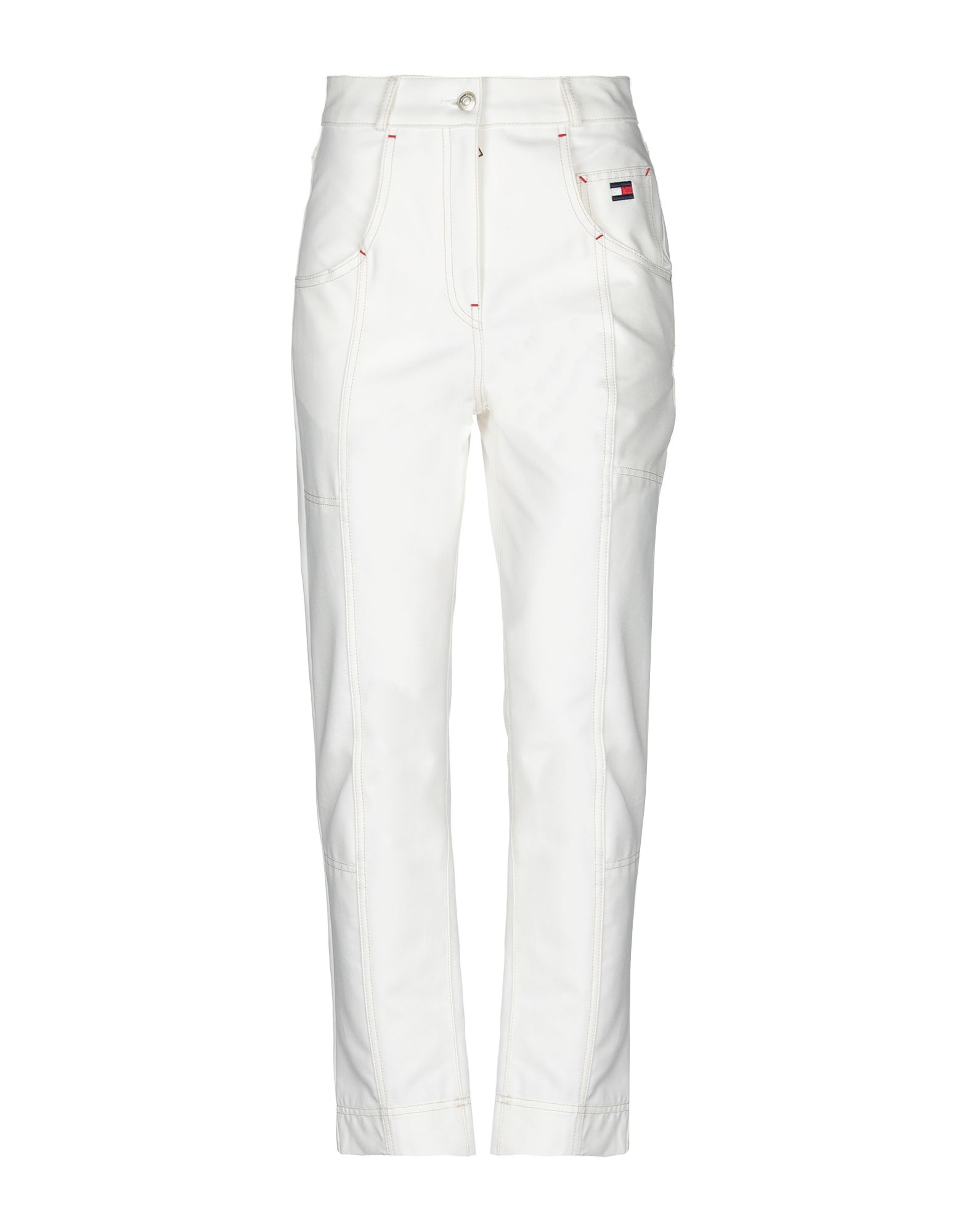 Pantalone Hilfiger Collection Collection donna - 13253361FB