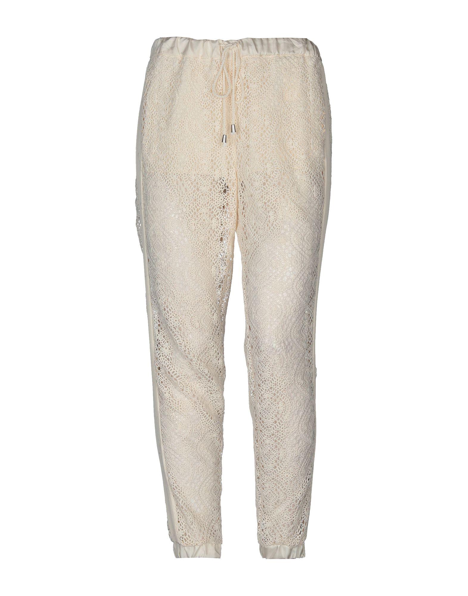Pantalone Ermanno Di Ermanno Scervino damen - 13253492XH