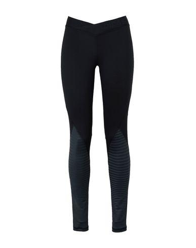 leggings adidas yoox