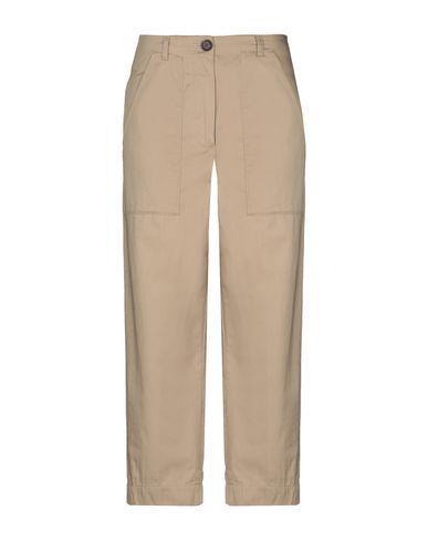 CALVIN KLEIN JEANS - Casual παντελόνι